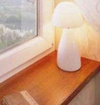 La boutique du nettoyage conseil surface 10 for Tablette de fenetre interieur